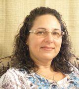 Rosa Rodrigu…, Real Estate Pro in Pembroke Pines, FL