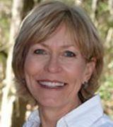 Linda Niehuus, Real Estate Pro in Brenham, TX