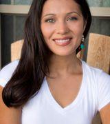 Tiffany Gait…, Real Estate Pro in San Antonio, TX