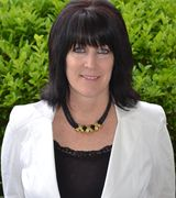 Susie Martin, Real Estate Pro in Laurel, MS