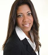 Michelle Sanderson, Agent in Winter Park, FL