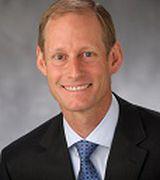 Kevin Eklund, Real Estate Agent in Danville, CA