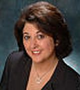 Lori Orchanian, Agent in Belmont, MA