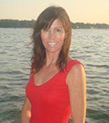 Kelly Smit, Agent in Dowagiac, MI