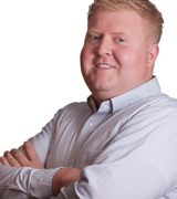 Dylan Walter, Real Estate Pro in Old Saybrook, CT