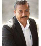 Miguel Barrera, Agent in Santa Ana, CA