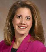 Rana Schafer LLC, Real Estate Agent in Gainesville, FL