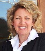 Kim Keefe, Real Estate Pro in Woodstock, IL
