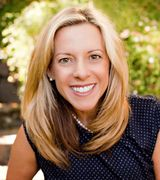 Debbie Bernier, Real Estate Agent in Kentfield, CA