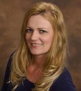 Iwona Trybun, Agent in Middletown, CT