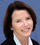 Monica Kiely, Agent in Garden City, NY
