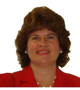 Tammy Hayes, Real Estate Pro in Port Charlotte, FL