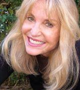 Annie Messen…, Real Estate Pro in Huntington Beach, CA