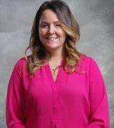 Kristine Bis…, Real Estate Pro in Westlake, OH