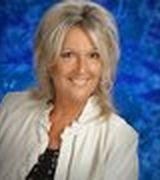 Jackie Harmon, Real Estate Pro in Ormond Beach, FL