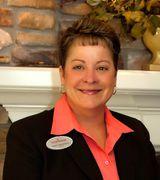 Mary Ann Ritsch, Agent in Louisville, KY
