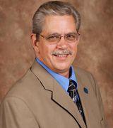 John Marraffino, Real Estate Agent in Roseburg, OR