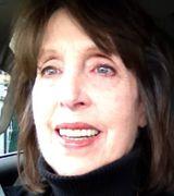 Marlene Gold…, Real Estate Pro in GREAT BARRIGTON, MA