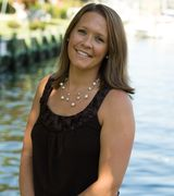 Kimberly Crouch, Real Estate Agent in Saint Michaels, MD