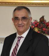 John Lazzara, Agent in Ocean City, NJ