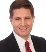 Dan Trudeau, Real Estate Agent in Eden Prairie, MN