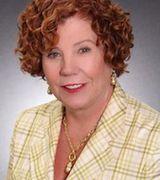 Patti Fine, Agent in Boston, MA