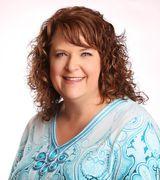 Heidi Rader, Real Estate Pro in West Plains, MO