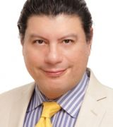 George Chris…, Real Estate Pro in New York, NY