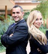 Graham Group, Real Estate Pro in Scottsdale, AZ