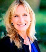 Lauren Cotner, Real Estate Pro in Manhattan Beach, CA