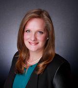 Amanda Saraceno, Real Estate Agent in Scarsdale, NY