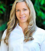 Laura Menard, Real Estate Agent in Wellington, FL