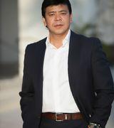 Mhel Mojica, Real Estate Pro in Irvine, CA