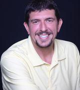 Ben deAnda, Agent in Highland Village, TX