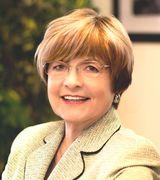 Marlene Ott, Agent in Berlin, MD
