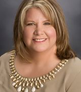 Julie  Cverc…, Real Estate Pro in Debary, FL