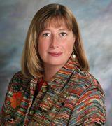 Jennifer Schied, Agent in Omaha, NE