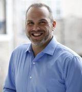 Joseph Rivera, Real Estate Pro in Moorestown, NJ