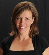 Louanne Klemm, Agent in Castle Pines, CO
