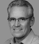 Gerald Burnett, Real Estate Agent in Scottsdale, AZ