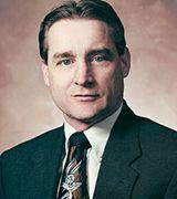 Terry Clark, Agent in Keene, NH