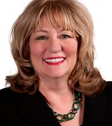 Lila Webster, Agent in Aurora, OH