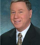 Bob Knurek, Agent in South Windsor, CT