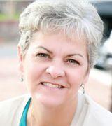 Cindy Clafli…, Real Estate Pro in Mesa, AZ
