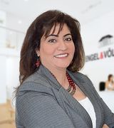 Hannah Bushra, Real Estate Agent in Newport Beach, CA