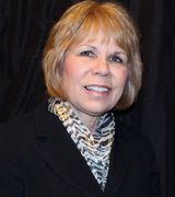 Linda Miller…, Real Estate Pro in Rochester, NH