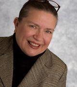 Ann L Atkinson, Real Estate Agent in Denver, CO