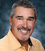 Gary Williams, Real Estate Pro in La Quinta, CA