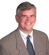 Jason Samuelson, Real Estate Agent in Scottsdale, AZ