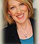 Patti Gabrie…, Real Estate Pro in Beach, ND
